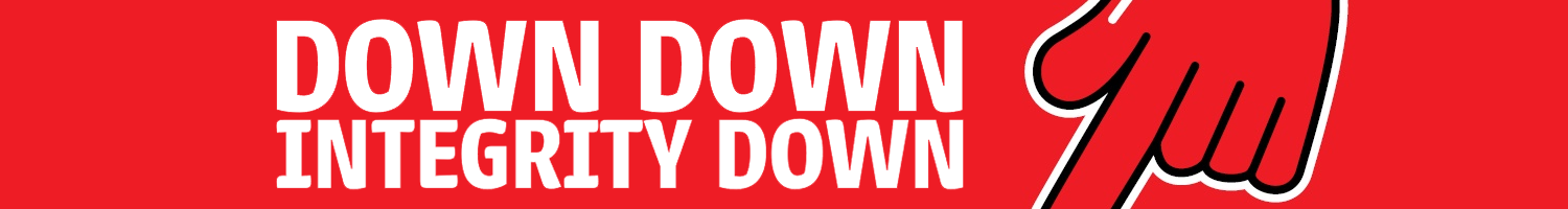 coles-integrity-down