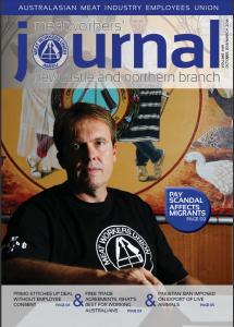 journal_volume_69