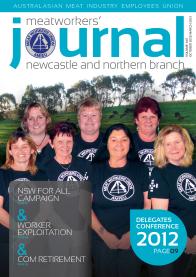 journal_volume_67